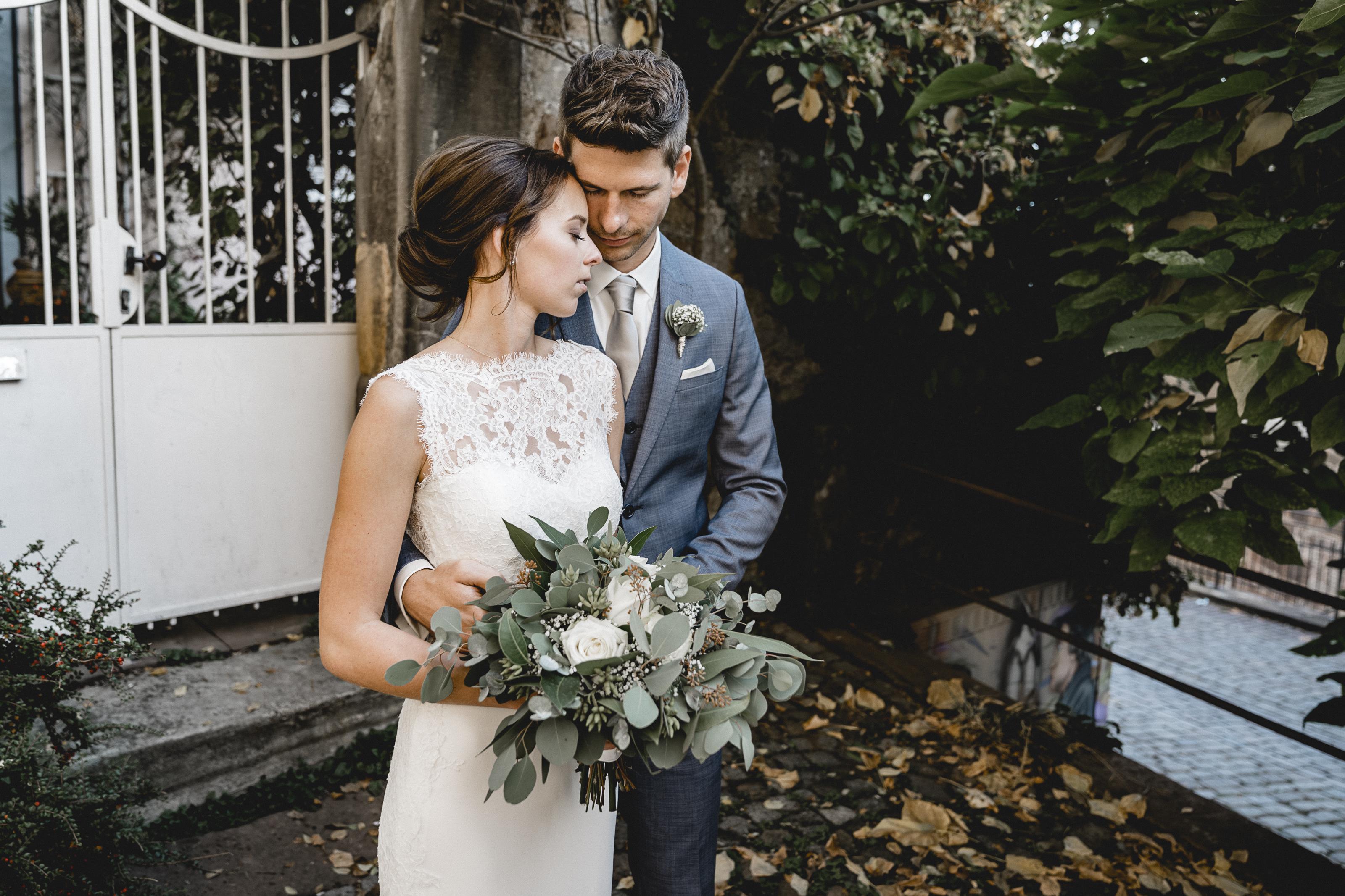 Hochzeitsfotograf Marburg-5