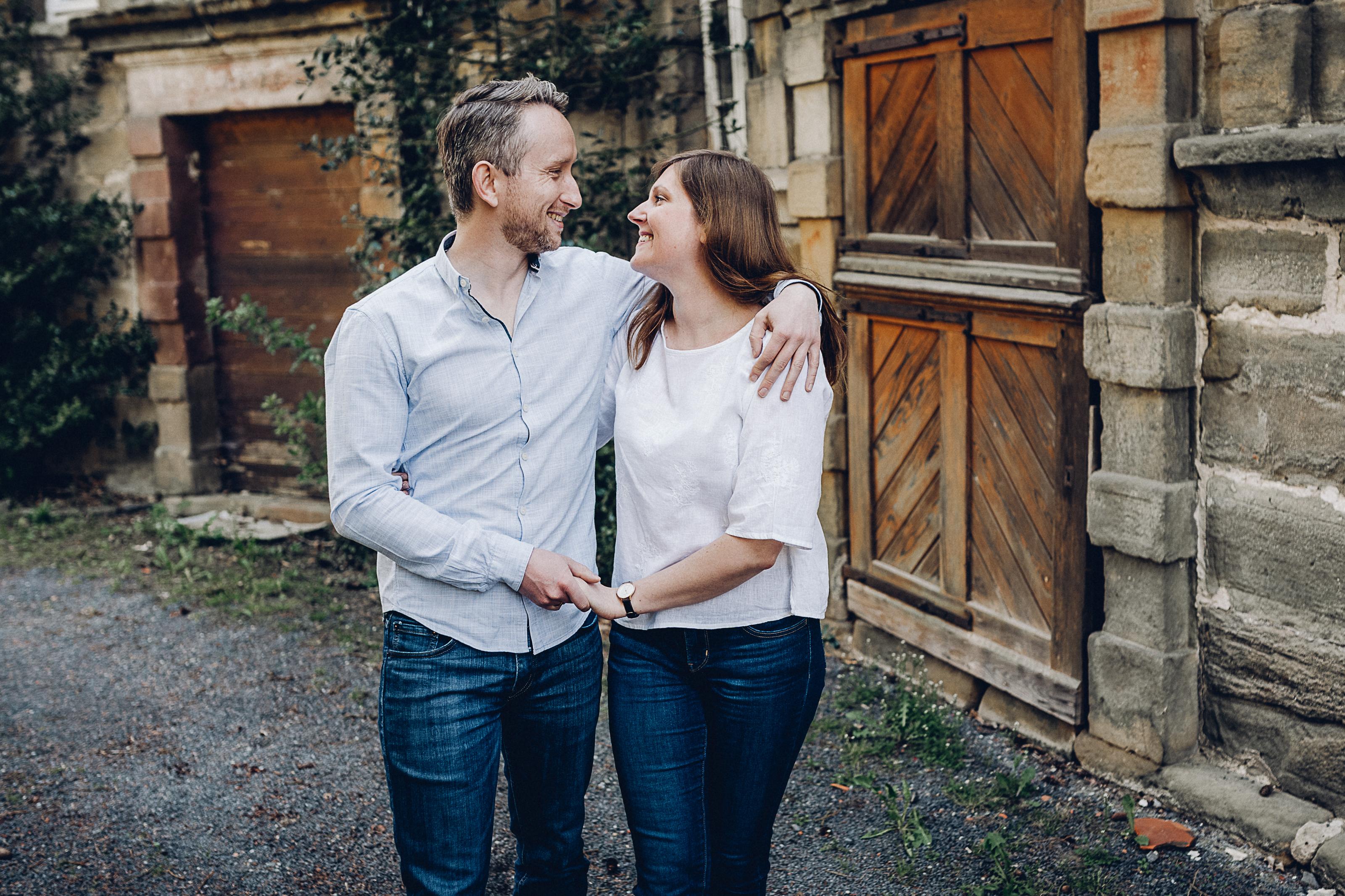 Sonja & Jonas 19.04.2019-1