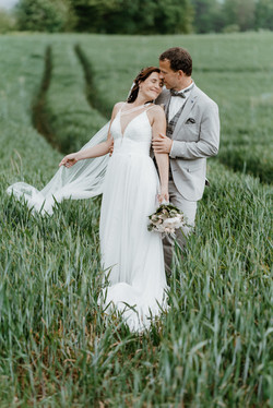 Thomas Kotlorz Photography Sandra & Marc