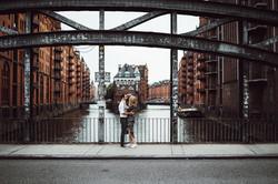 Thomas Kotlorz Photography Aline & Simon - Hamburg-24