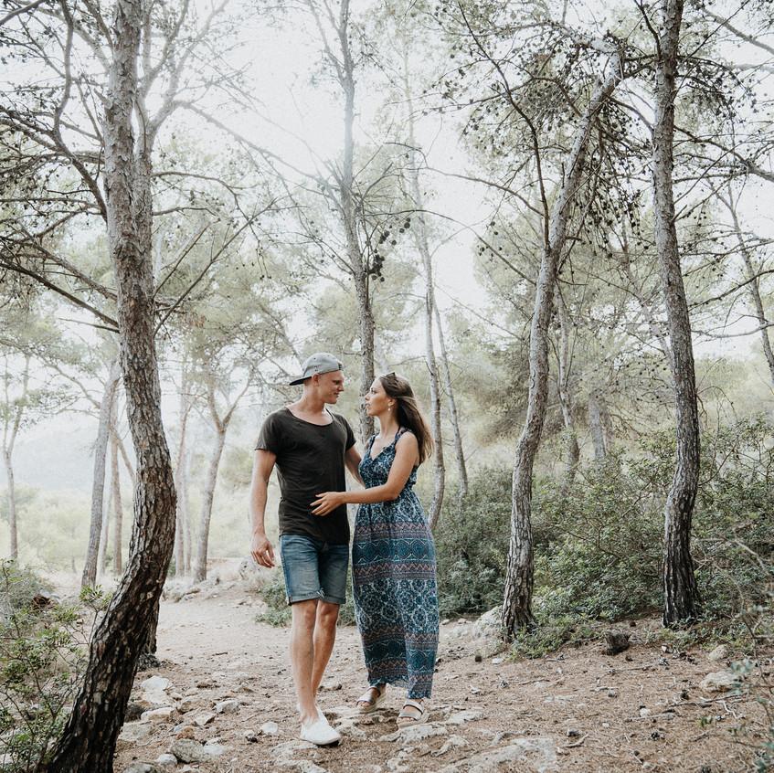 Kerstin & David-7