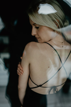 Thomas Kotlorz Photography-Laura-7