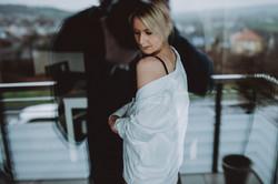 Thomas Kotlorz Photography-Laura-8