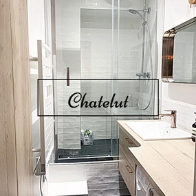 Chatelut
