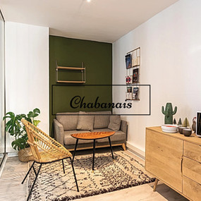 Chabanais