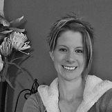 Sarah Ethier, Yoga Instructor