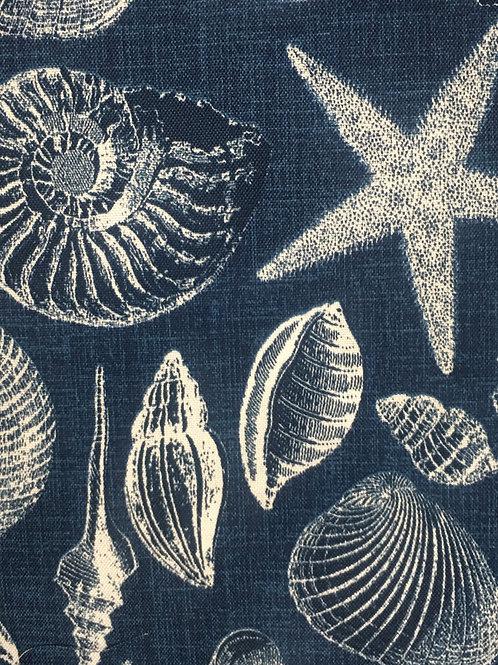 Shoreline Marine Cushion