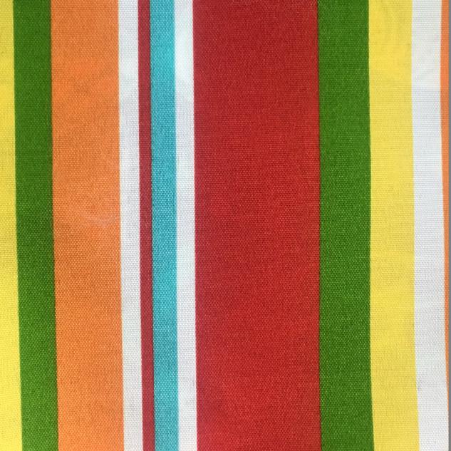 Piper Stripe Jewel