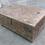 Thumbnail: Old Wood Trunk Box (MDA-112)
