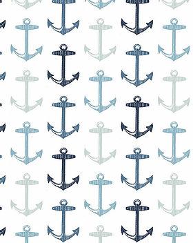 Bryant-Anchor-Allover-Arbor-Blue.jpg