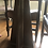 Thumbnail: Reclaimed Round Wood Dinning Table (MDA-20-314)