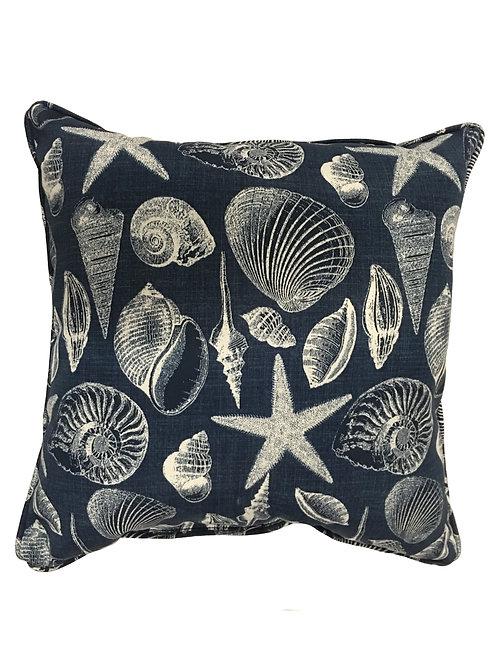 Shoreline Marine Pillow