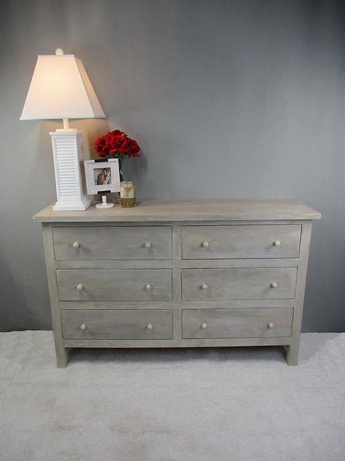 Modern Dresser (MDA-20-149)