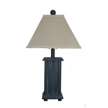 Lamp-Bead-Board-Navy-web.jpg