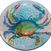 Crab_Platter_Large.jpg