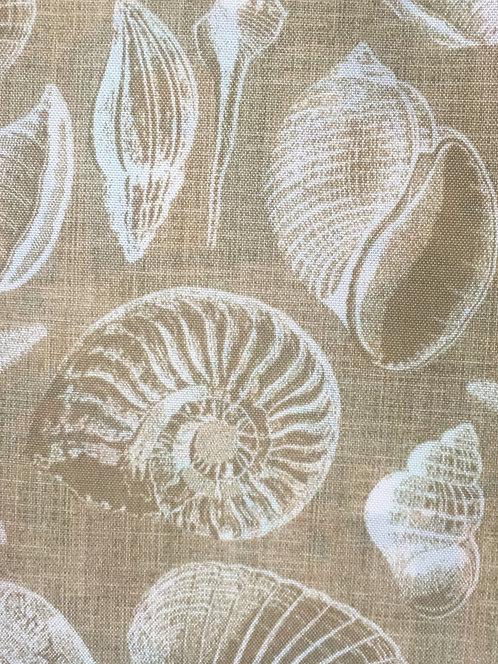 Shoreline Sand Pillow