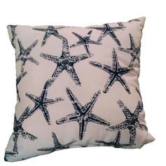Navy Starfish.jpg