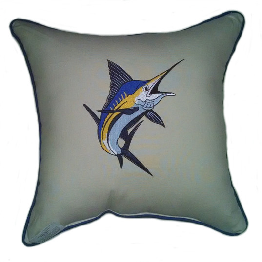 Marlin-pillow-todd.jpg