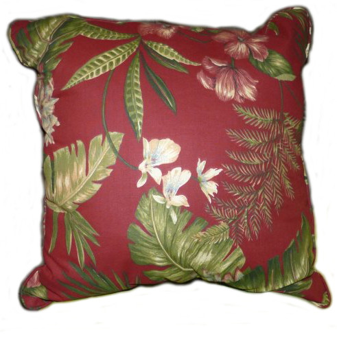 PIP127-Tropical-Burgundy.JPG