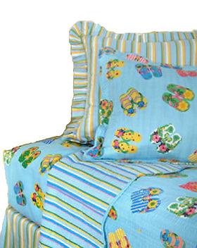 Blue Flip Flop Quilt web.jpg