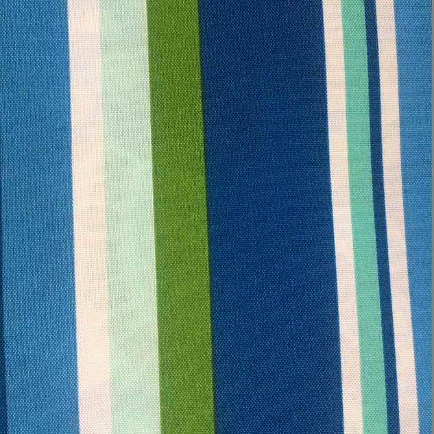 Piper Stripe Malinu