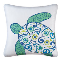 meridian sea turtle pillow.jpg