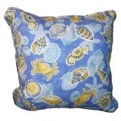 PIP136-Blue-Yellow-Sealife.JPG