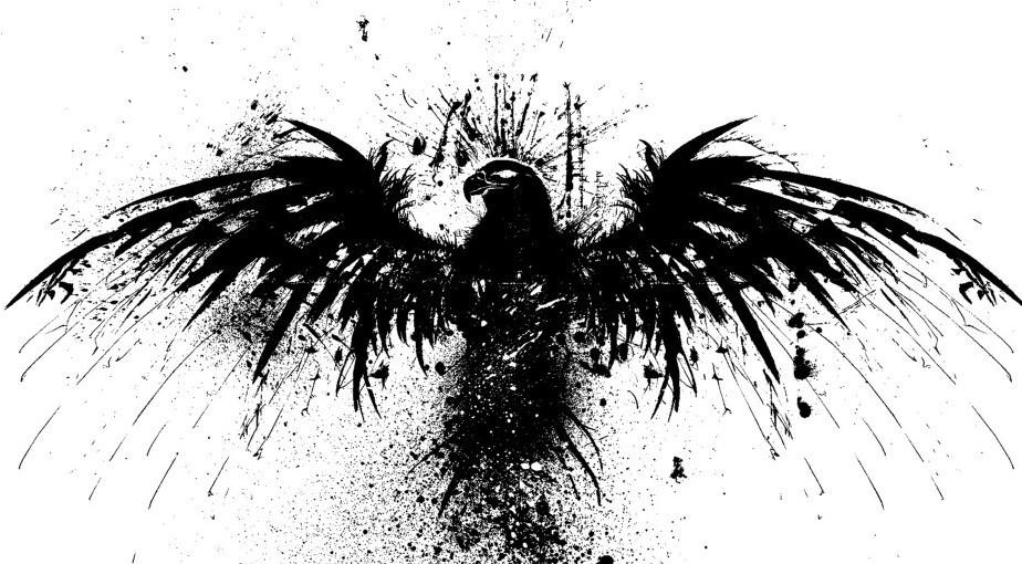 1358638835_further_blackbird.jpg