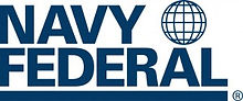 Navy_federal_credit_union_logo.jpg