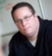 Jeff-Wilgus-Co-Founder.jpg