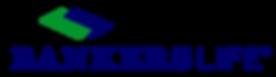 BankersLife_Logo_2c_12.12.16.png