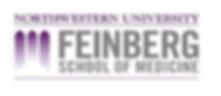 feinberg.png