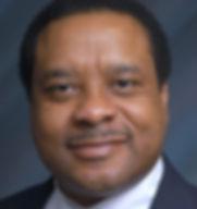 Dr. Ronald Sam.jpg