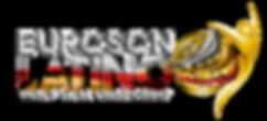 logo euro p4 mundial.png