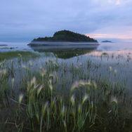 Île aux amours