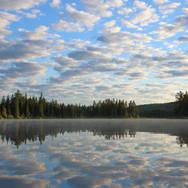Lac-du-Fou