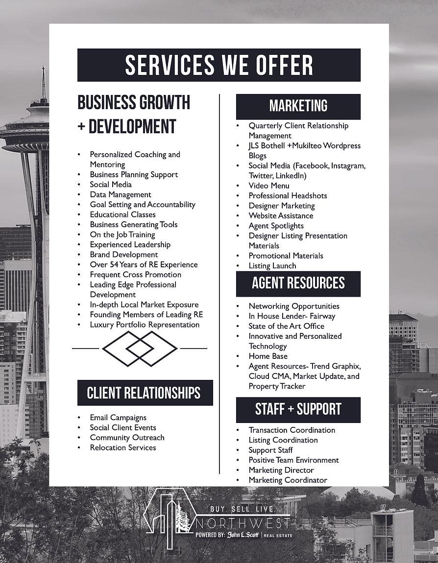 BSLNW Services we offer flyer.jpg