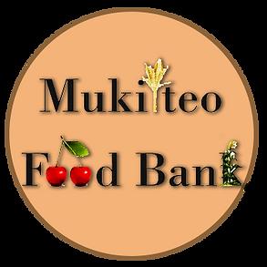 Mukilteo Logo.png