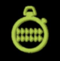 TimeToStart clock logo.png