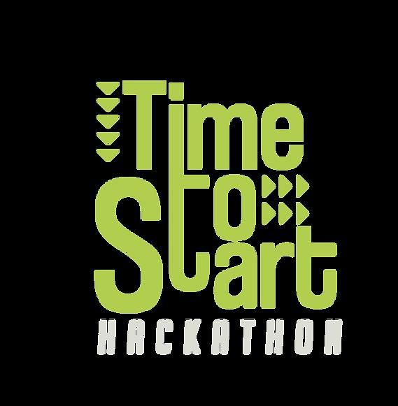 TimeToStart logo.png
