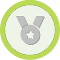 prize_icon_silver