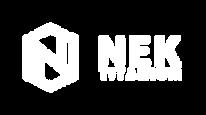 NEK Titanium - White.png