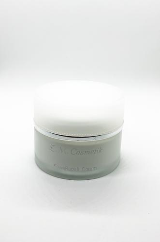 PoweRepair Cream 50ml