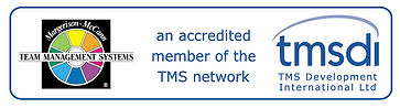 TMS Logo_Landscape.jpg