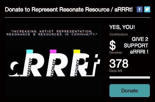 aRRRt_donate_wix_app_get_funding_button.