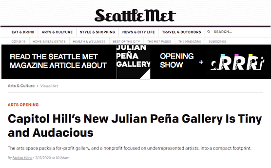 Seattle_Met_Magazine_Button_Article_7_17