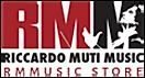 DVD - Donizetti - Don Pasquale - M° Muti - Orchestra Cherubinir - M°Riccardo Muti - Orchestra Cherubini