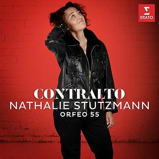 Contralto_SQ cover_3000px-1.jpg