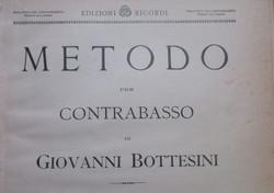 un vecchio metodo, quasi dimenticato in Italia .jpg.jpg