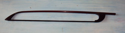 Dragonetti bow